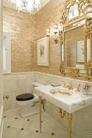 bathroom wall covering ideas wall covering for bathroom plastic wall panels bathrooms
