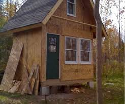 cabins plans scenic cabdfab small cabin plans bedroom cabin plans plus loft