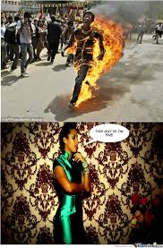 Alicia Keys Meme - alicia keys guy on fire by pavle vulinovic meme center