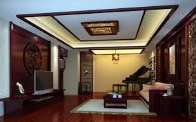 wood ceiling designs living room wood download 3d house part 4