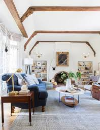 Emily Henderson Rugs 412 Best Living Spaces Images On Pinterest Living Spaces Living