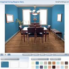 marvellous design paint color visualizer charming decoration