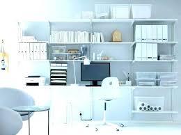 Desk Wall Organizer Wall Office Organizer System Pretentious Office Desk Organizer