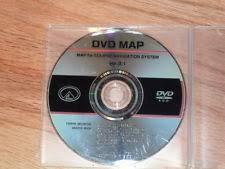 america map for eclipse navigation system eclipse navigation ebay