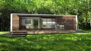 brilliant 25 prefab home design austin tx inspiration of ma
