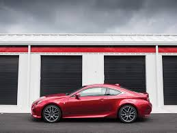 lexus coupe 2015 dsport first drive video 2015 lexus rc350 f sport