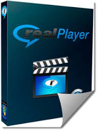 real player free for android uc browser has returned to the play store android