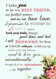 best wedding quotes wedding quotes awesome traditional wedding vows best photos