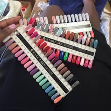 la nails nail salons 3190 atlanta hwy athens ga phone