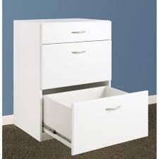 cabinet 5 drawer kitchen base cabinet iron drawer kitchen base