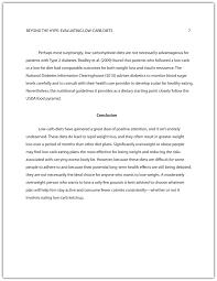 sample literature essay apa literature review introduction sample essay about literature example example of a literary essay example apa literature review executive resume template executive resume template