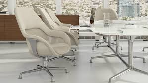 Interior Design Resources by Sw 1 Table Steelcase