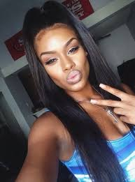 Weave Hairstyles For Natural Hair Best 25 Hair Weaves Ideas On Pinterest Sew In Weave Hairstyles