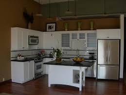 Kitchen Cabinets Premade Premade Kitchen Cabinets Brisbane Tehranway Decoration