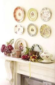 easy and cheap home decor ideas exterior apartment diy decor digsdigs interior design and