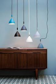 146 best crazy lamps images on pinterest lighting design lamp