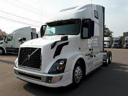 Used Volvo Trucks For Sale Arrow Truck Sales