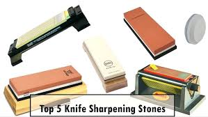 sharpening stones for kitchen knives kitchen knife sharpening kit taraba home review