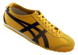asics onitsuka tiger mexico 66 mens casual shoes brand house direct