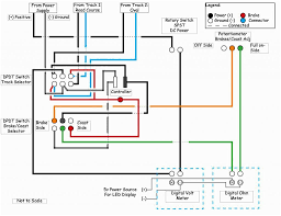 race car ignition diagram ignition system wiring diagram u2022 wiring