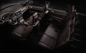 Jeep Cherokee Sport Interior Jeep Dealer Near Long Island 2015 Jeep Grand Cherokee Merrick