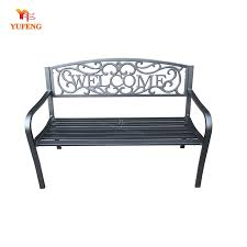 Cast Iron Loveseat Cast Iron Bench Cast Iron Bench Suppliers And Manufacturers At