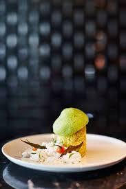 meilleurs cuisine 25 restaurants élus comme les meilleurs du monde qui émerveilleront