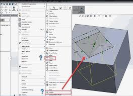 solidworks linear pattern solidworks forums mysolidworks