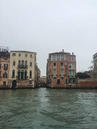 the myth of thanksgiving venice italy a very nontraditional thanksgiving u2013 tommie blogs