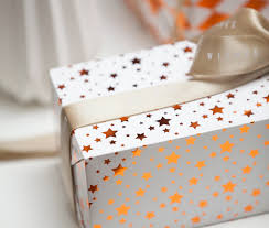 fancy wrapping paper promotion custom fancy recycled tissue wrapping paper buy fancy