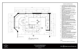 download our floor plan see in this floor plan a good l kitchen sale supplies sinks ex plinth subway ideas for style sideboards buy designs tables packages shelf and