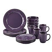 purple canisters for the kitchen best purple pots pans cookware and stoneware a listly list