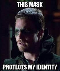 Arrow Memes - the best arrow memes so far part 2 moviepilot com dc comics