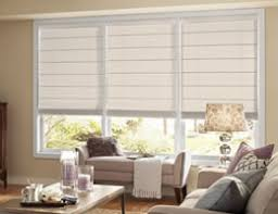 Blinds That Open From Top And Bottom Cordless Top Down Bottom Up Roman Shades Doufold Roman Shades