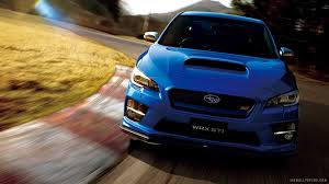 subaru wrx custom wallpaper subaru iphone wallpaper wallpapersafari