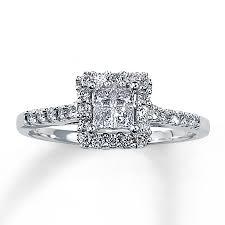 1k engagement rings wedding rings images of 1k engagement rings weddings center