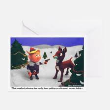cards for the sick sick greeting cards cafepress