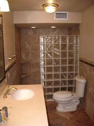 glass block bathroom ideas simple glass block bathroom ideas 38 for house model with glass