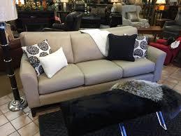Palliser Sofa Sofas Love Seats Sectionals