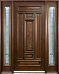 navy blue front door articles with stained glass front door ebay tag beautiful glass