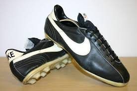 buy boots football 6 of the best vintage football boots on ebay right now bootroomblog