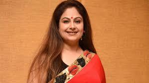 yash raj films upcoming movies list 2017 2018 2019