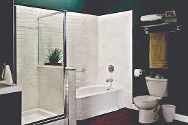 contemporary bathroom remodel companies decor color and design ideas image bathroom remodel companies