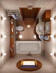 small bathroom storage ideas over toilet sets design ideas