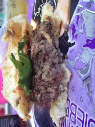 the beu backyard bbq review by jen pearce beef eaters united