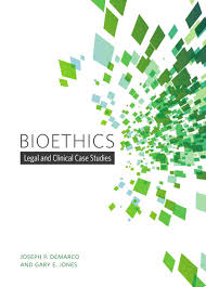 bioethics in context broadview press