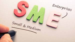 cbn approves n1 billion for smes in imo u2014 business u2014 the guardian