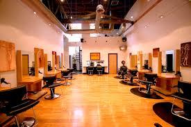 hair salon best hair salons in los angeles cbs los angeles