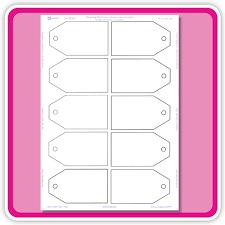 avery gift tag templates expin memberpro co
