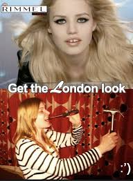 Get The London Look Meme - final dlc discussion page 8 free step dodge